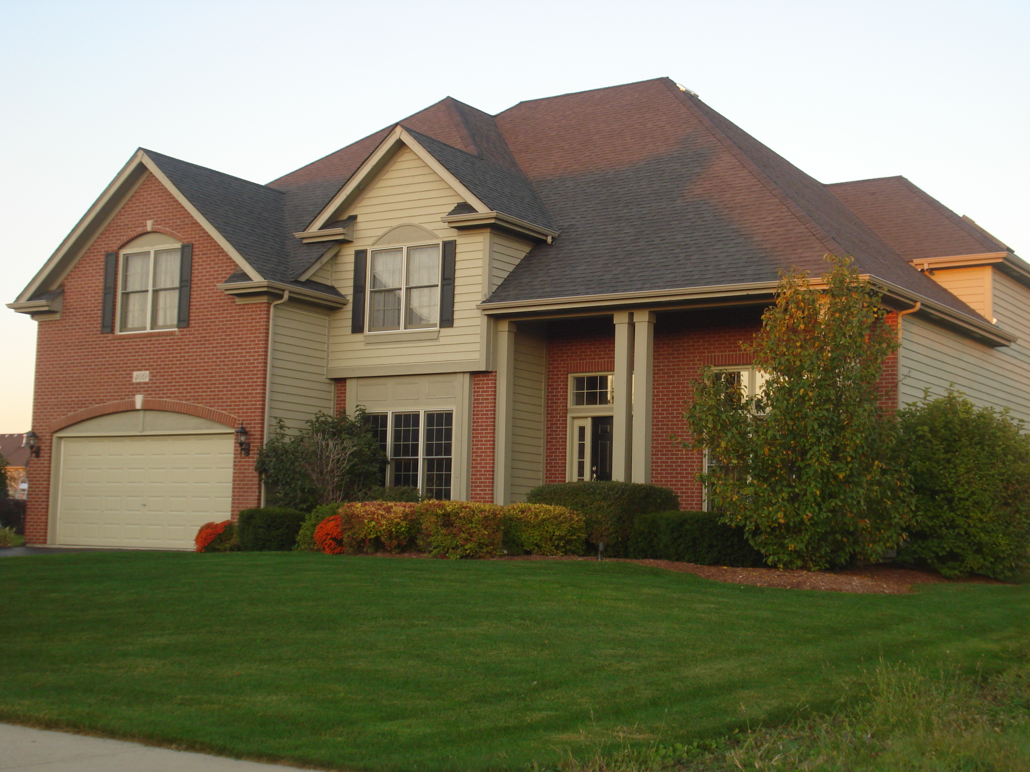 New Orleans Seamless Gutters Your Local Gutter Experts